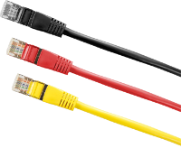 network cables 494647 1280 b downscale